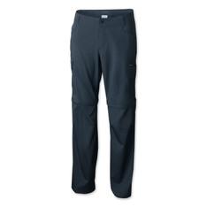 Men's Stretch Convertible Pant