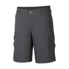 Women's East Ridge Shorts