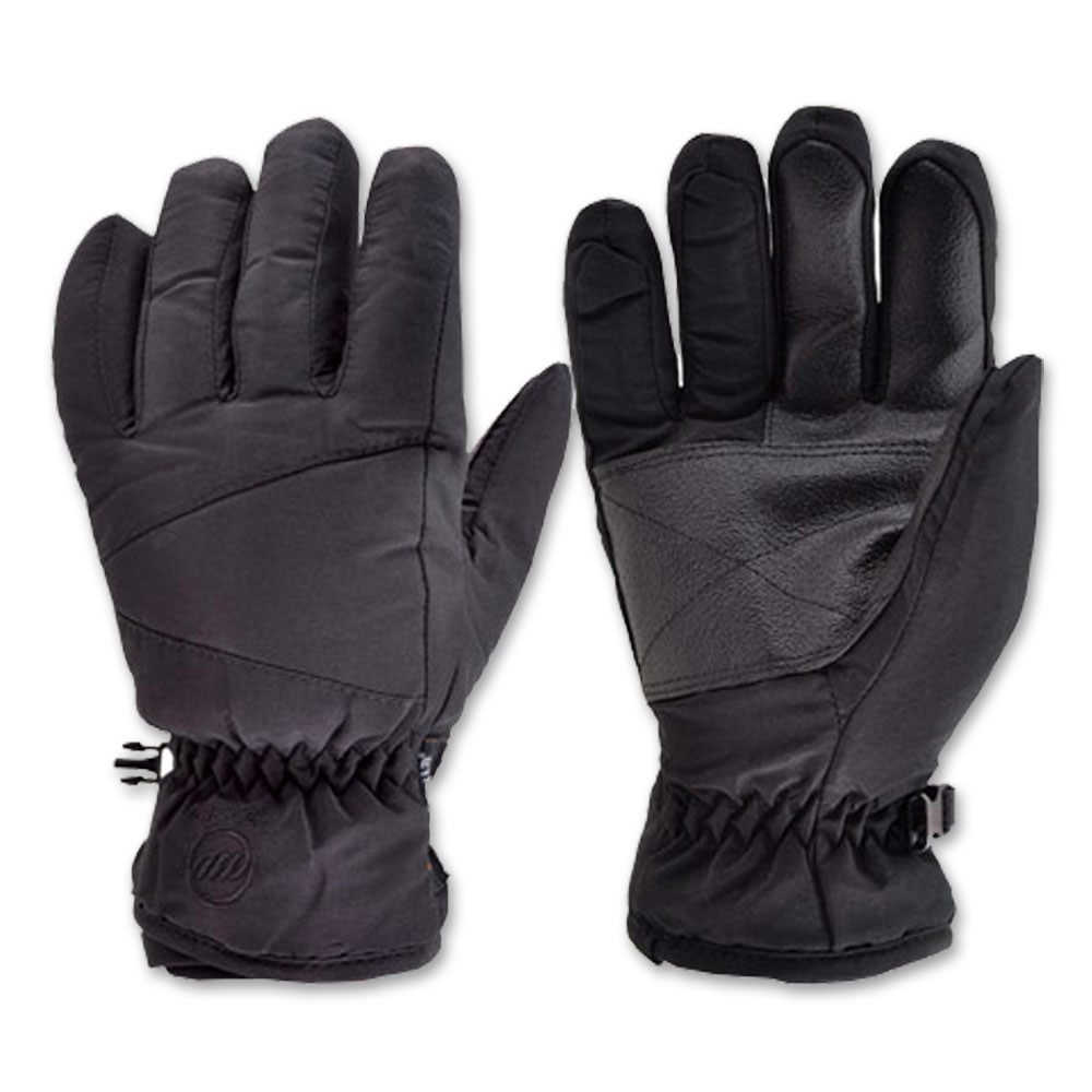 Kids' Waterproof Gloves