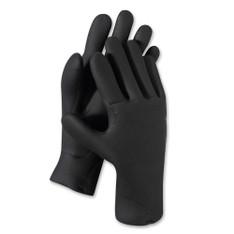 R1 Gloves