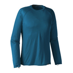Men's Capilene Lightweight Crew