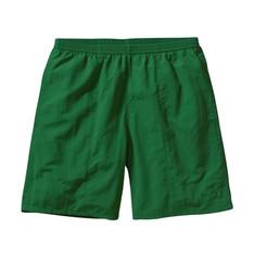 Men's Baggies Shorts