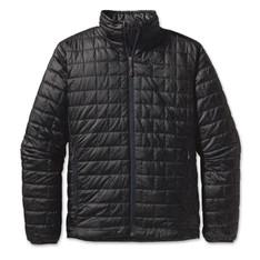 Men's Nano Puff® Jacket