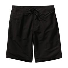 Men's Wavefarer Board Shorts
