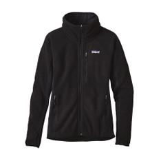 Women's Performance Better Sweater® Fleece Jacket