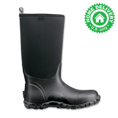 Rent Women's Boots - Home Delivery