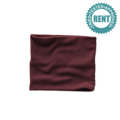 Rent Neck Gaiter-Delivered to Ship