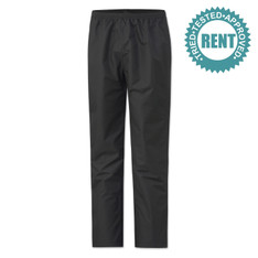 Rent Antarctica Waterproof Pants-Delivered to Ship