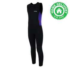 Kid's Wetsuit Rental-Home Delivery