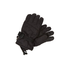 Men's Zodiac Gore-Tex Glove